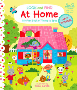 spotfind_home_cover