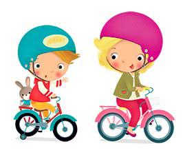 GABY-BOOKS---bimbi-in-bici