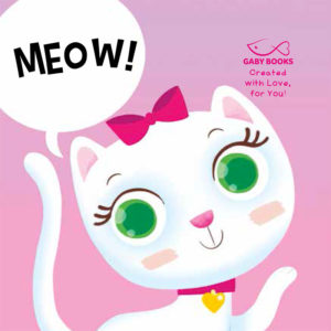 Meow_Cover_WebSite