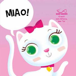 Miao_Cover_WebSite
