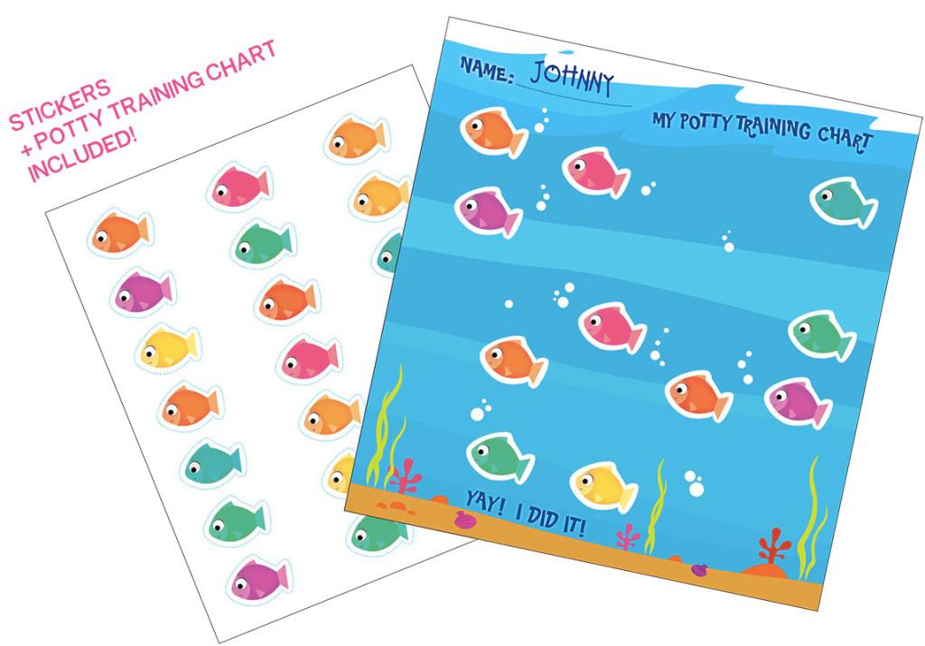 Stickers+PottyTrainingChart_WebSite