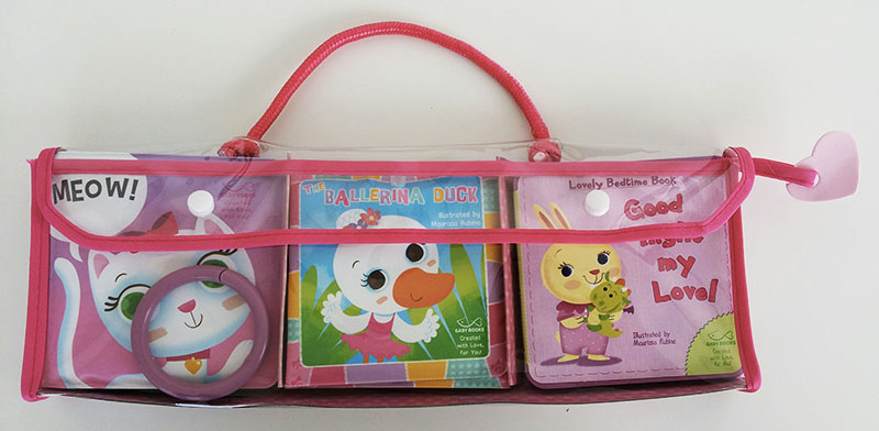 BabyBag_Pink_Front_Website