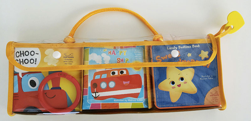 BabyBags_Yellow_front_Website