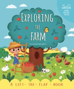 Farm_FlapBook_Cover_LR