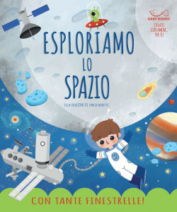 Space_FlapBook_Cover_LR_ITA