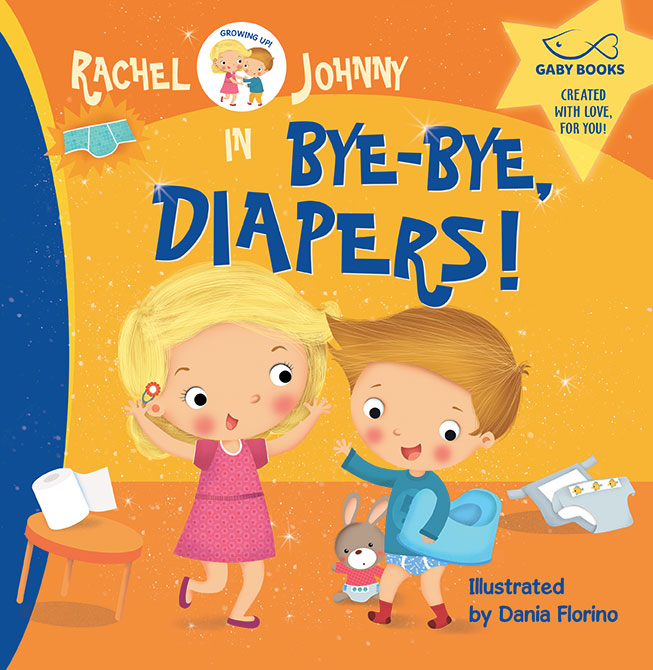 Bye-byeDiapers_Cover_230x230_WebSite