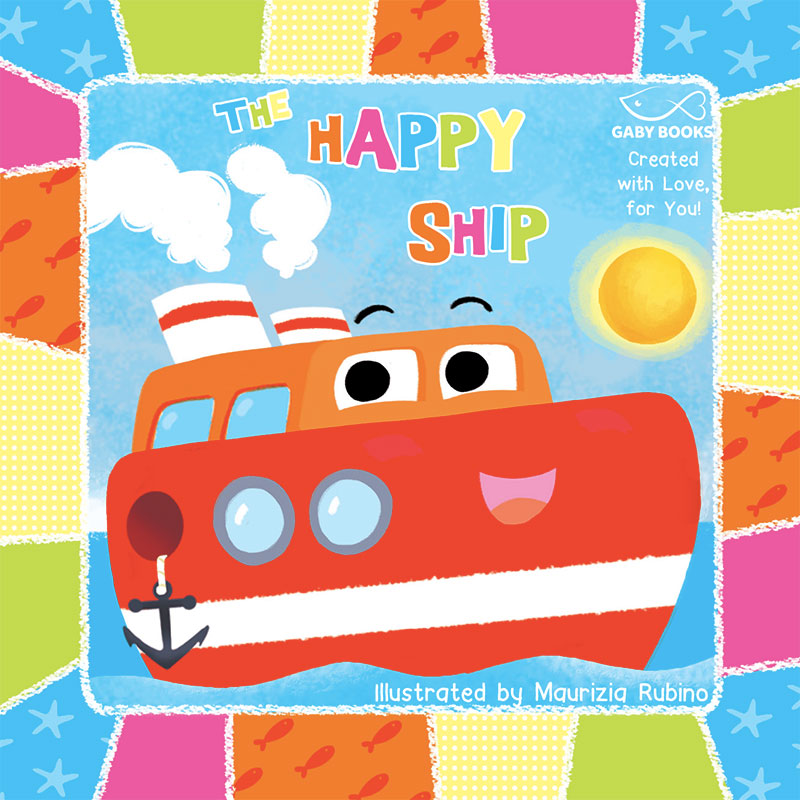 TheHappyShip_Cover_WebSite