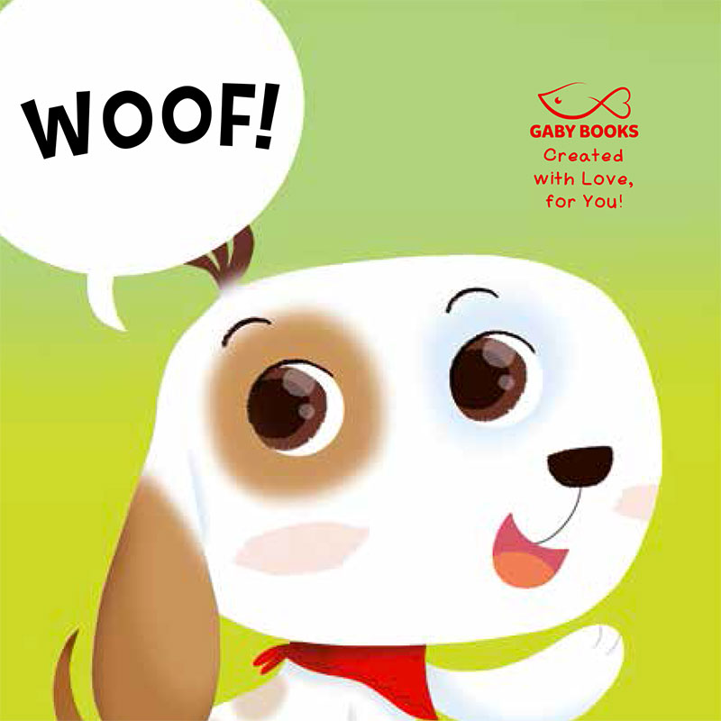Woof_Cover_WebSite